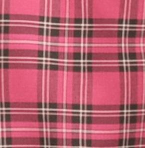 Pink Stewart
