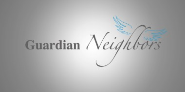 guardianneighbors