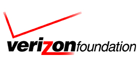 verizonfoundation2
