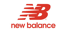 newbalanceforwebsite