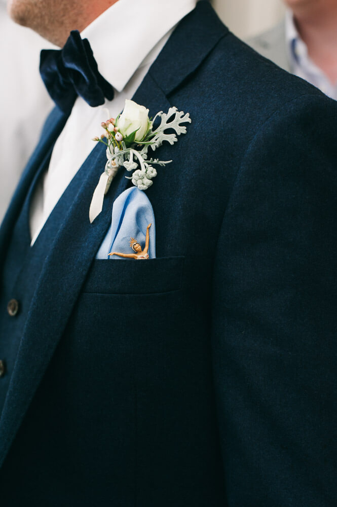 groom dress for wedding