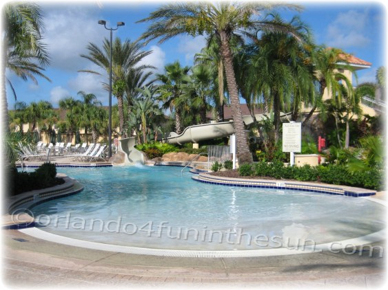 3_Regal_Palms_Lazy_River11