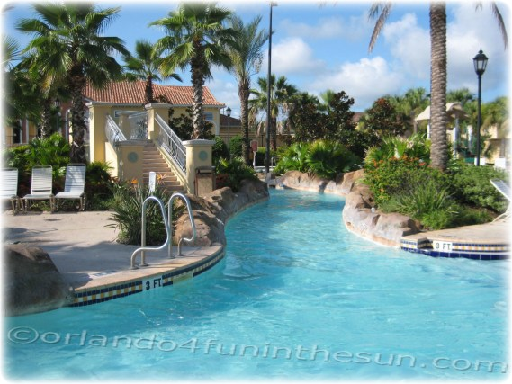 Regal_Palms_Lazy_River5