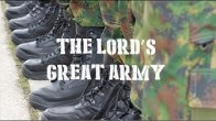 The Lord's Great Army