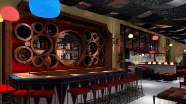 circo-orlando-patio-750xx7615-4283-0-6