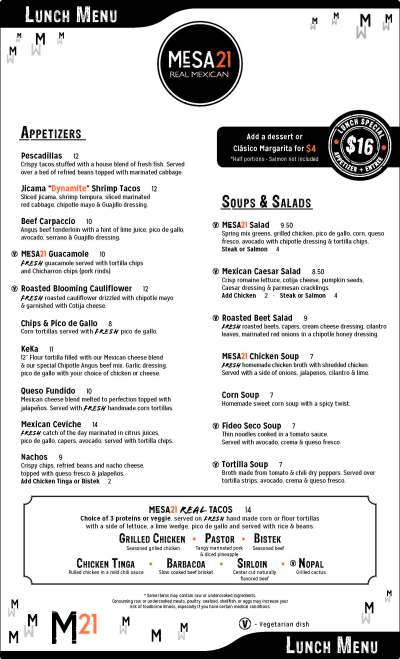 Lunch-Menu-Specials_Page_1