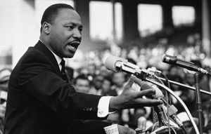 dr-martin-luther-king-speaking