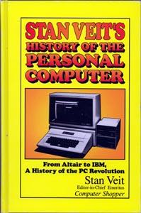 VideoBrain Family Computer