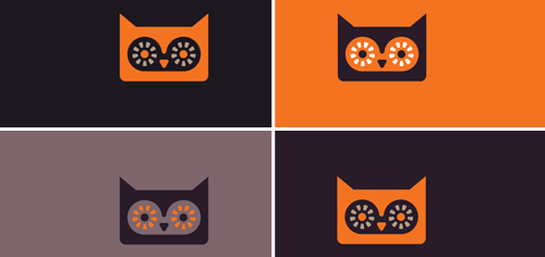 1-33-wise-wonderful-owl-logos