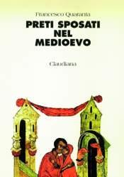 preti-sposati-nel-medioevo-264
