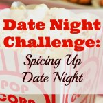 The Date Night Challenge