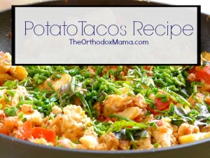 Potato Tacos Final