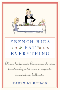 french-kids-eat-everything-book-