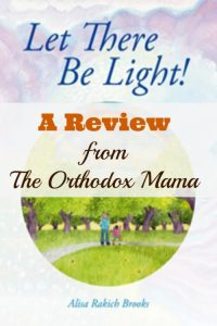 A Review of Let There Be Light!