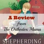 Shepherding Sam: A Book Review