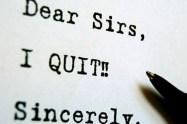 I-Quit-My-Job-Now-What
