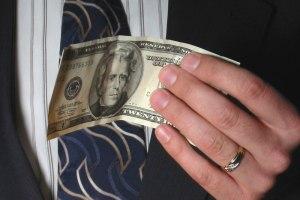 spending-millions