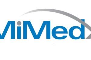 MiMedx-Group-Inc-logo