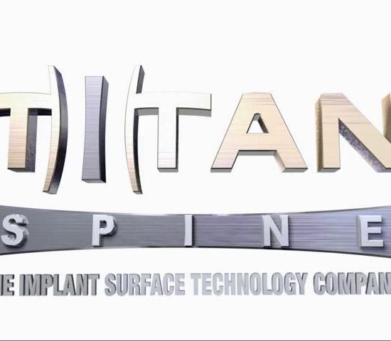 091112_titan_revisedVO_720x480-Desktop
