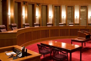mspace-minnesota-supreme-court-1