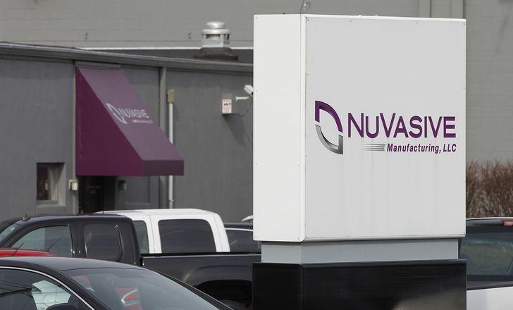 nuvasive-002