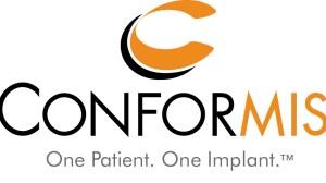 one_patient_one_implant_black_orange