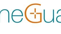 spineguard-logo