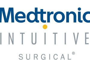 medtronic-intuitive-7x4