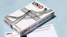 compo-unid-rod2