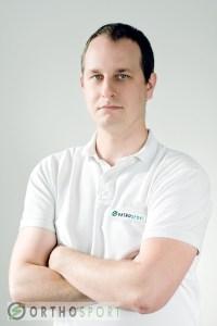 Piotr Aleksandrowicz