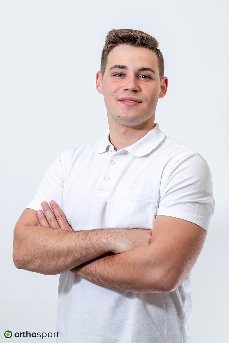 Piotr Neumann