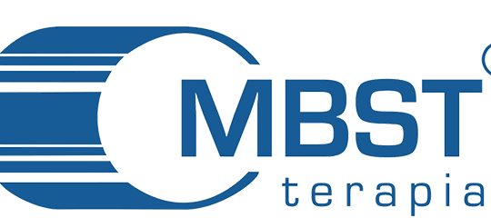 Leczenie MBST w Orthosport