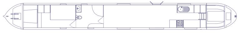 58-largebathroom-noliving