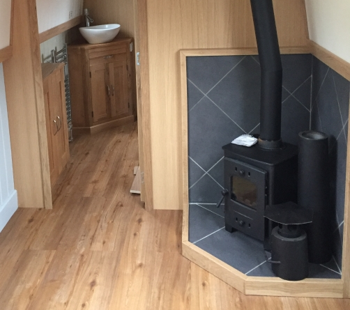 b20120fireplacecropsmall