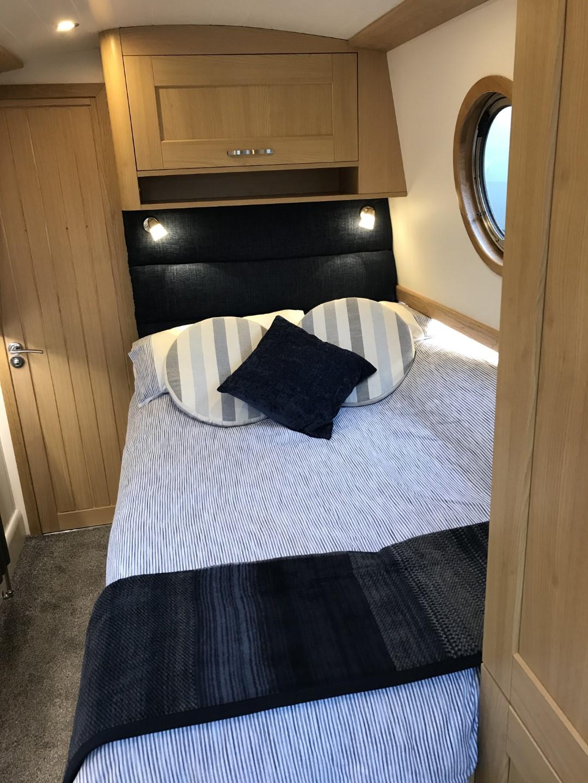 SJT_Bedroom