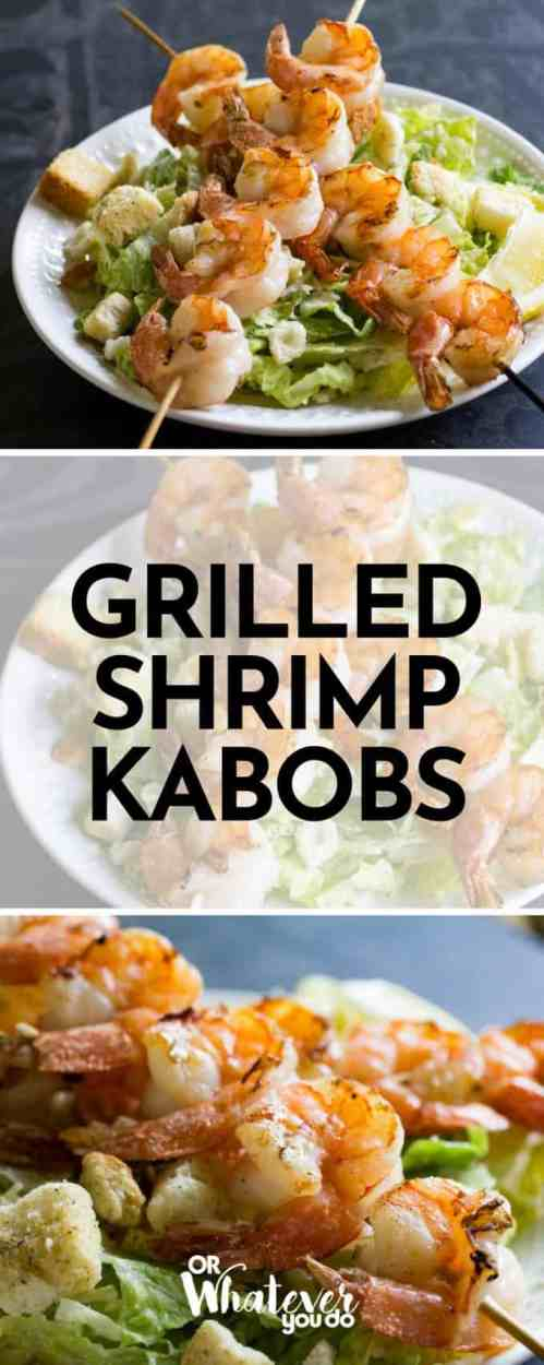 Considerable How Long To Marinade Shrimp Traeger Grilled Shrimp Kabobs Or Whatever You Do How Long To Grill Shrimp On Skewers How Long To Grill Shrimp Shish Kabobs