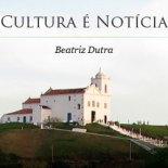 Head2 Beatriz Dutra
