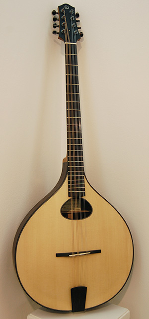 carvedbouzouki main