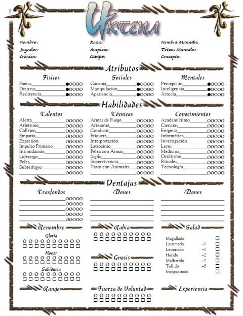 Uktena.pdf - Adobe Acrobat Reader DC