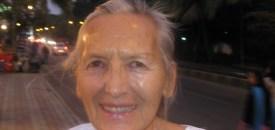Ma Sagar from Germany