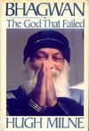 Bhagwan the God that Failed