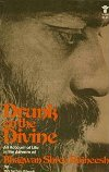 Drunk on the Divine