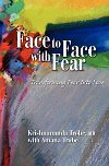 Face to Face with Fear
