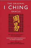The Original I Ching Oracle