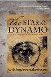 The Starry Dynamo
