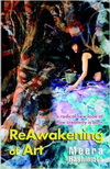 ReAwakening of Art