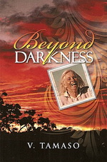 Beyond Darkness Cover