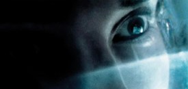 'Gravity': Blending Science with Spirituality