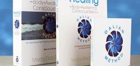 Healing the Body and Awakening Consciousness
