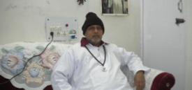 Anand Avnesh